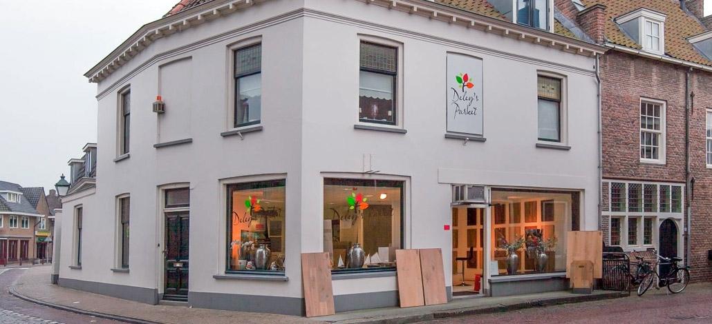 Winkel Vianen Wij leggen parket houtenvloeren laminaat in Utrecht Nieuwegein IJsselstein Houten De Meern Maarssen.