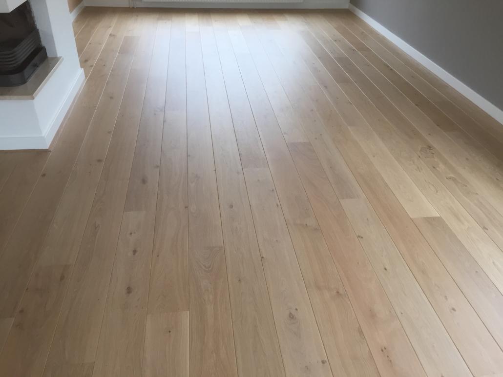 Pvc Vloeren Beuningen : Parket schuren en afwerken? nu al vanaf u20ac22 50 per m2.