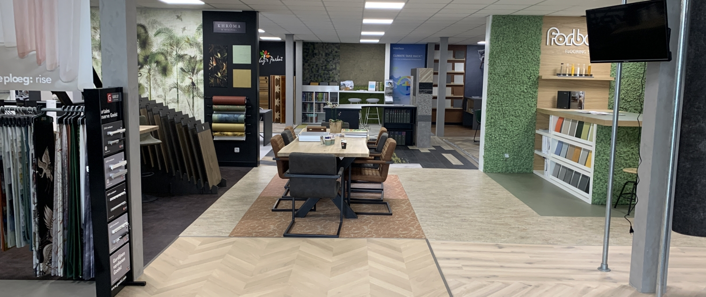 Kennis en inspiratie centrum Culemborg